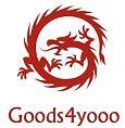 Goods4yooo