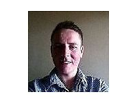 Experienced English Language Tutor / Teacher providing fun and affordable classes / lessons online