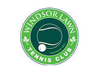 Casual Bar Staff - Windsor Lawn Tennis Club