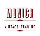 Munich Vintage Trading