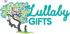 Lullaby Gifts