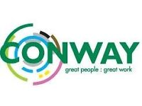 FM Conway are Looking for Experienced Plant and Transport Fitters, Loading Shovel & 360 Drivers