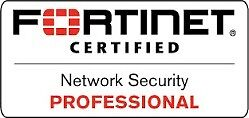 FORTINET NSE 4 - FortiGate Network Security Professional Bootcamp