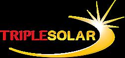 The Triple Solar Shop