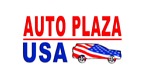auto-plaza-usa