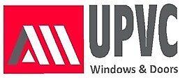 Full or part time window And door Surveyor Needed ASAP