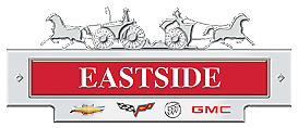 Eastside Chevrolet