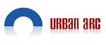 Urban Design UK