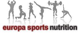 Europa Sports Nutrition