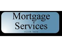 NEED A MORTGAGE? CALL FOR A FREE MORTGAGE CONSULTATION - 07931178372