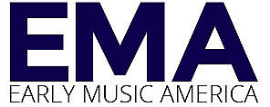 Early Music America, Inc.
