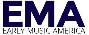 Early Music America, Inc.
