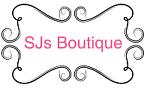 SJs Boutique