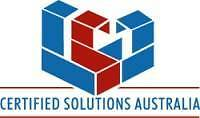 Certified Solutions Australia Auchenflower Brisbane North West Preview