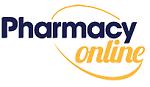 pharmacyonlineau