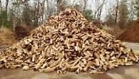 firewood orleans area for sale