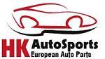 HK Autosports