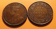 SILVER CANADIAN & AMERICAN COINS Windsor Region Ontario image 6