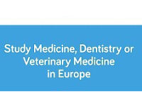 Want to Study Medicine, Dentistry or Veterinary Sciences?