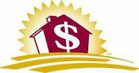 Commercial/Residential Mortgage Broker