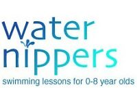 Swimming Teacher, Baby & Toddler, Fully Qualified, West Sussex, Weekends, Loxwood, West Sussex