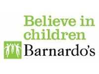 Barnardos In Castle Street, Aberdeen Needs You!!
