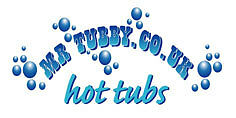 Mr Tubby Hot Tubs, Parts and Repair