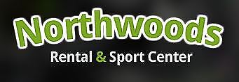 Northwoods Rental and Sport Center