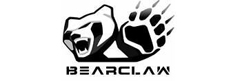 bearclaw_powersports