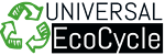 UniversalEcoCycle