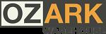 ozark-warehouse