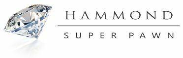 hammondsuperpawn