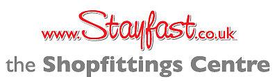 The Shopfittings Centre