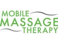 MOBILE MASSAGE FOR YOU