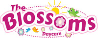 Urgent Staff Required for Accredited Daycare