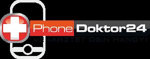 PhoneDoktor24-Smartphone-Reparatur