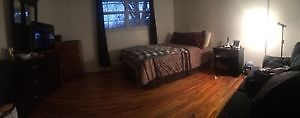 Room Available for Rent -- Minutes from MUN! St. John's Newfoundland image 3