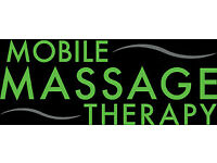 Home Massage!!! Professional Mobile Sport & Deep Tissue Massage Service in Surrey and South London.