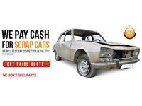 scrap cars wanted best cash price paid scrap cars manchester scrapping