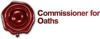 Mobile Commissioner for Oaths