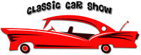 WANTED: Classic Car Owners!