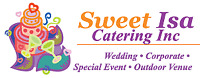 Sweet Isa Catering