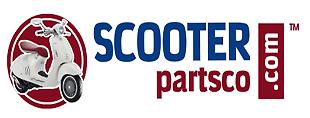 scooterpartsco