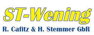 st-wening