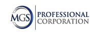 Accounting, Tax Preparation & Consulting Services (CPA)