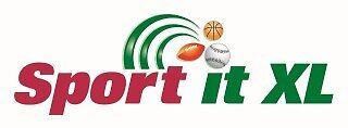 Sport It XL