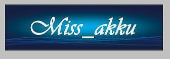 miss_akku