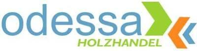 Odessa-Holzhandel