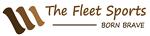 The Fleet Sports