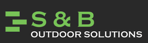 S & B Outdoor Solutions Perth Perth City Area Preview